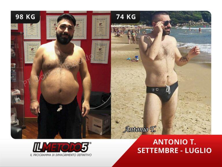 ANTONIO-TRINCHILLO-min-768x577 (1)
