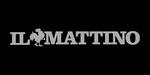 IL MATTINO (1)