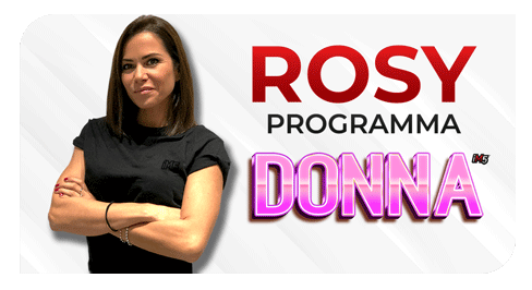 rosy-donna