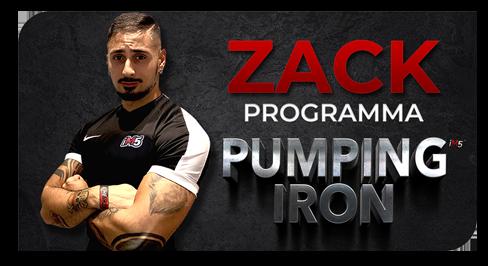 zack-pumping-iron