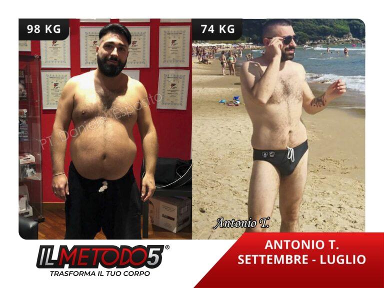 ANTONIO-TRINCHILLO-min-768x577-1-min