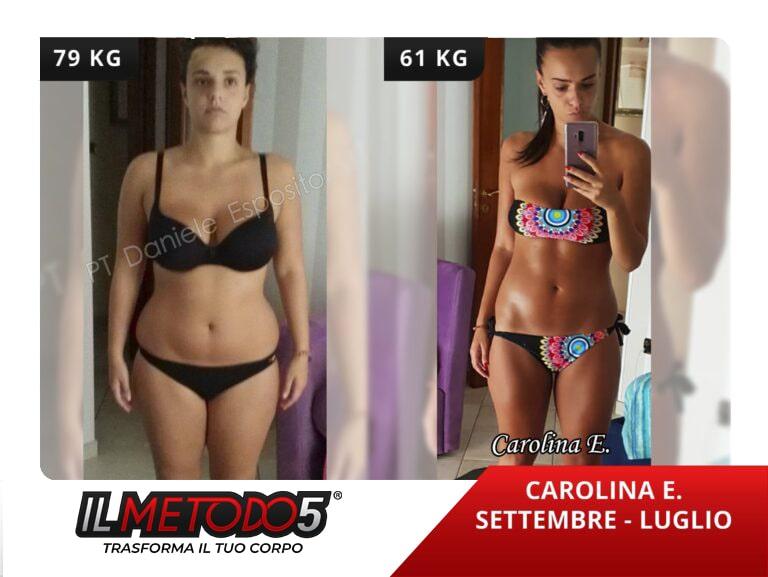 CAROLINA-ESPOSITO-min-768x577-1-min