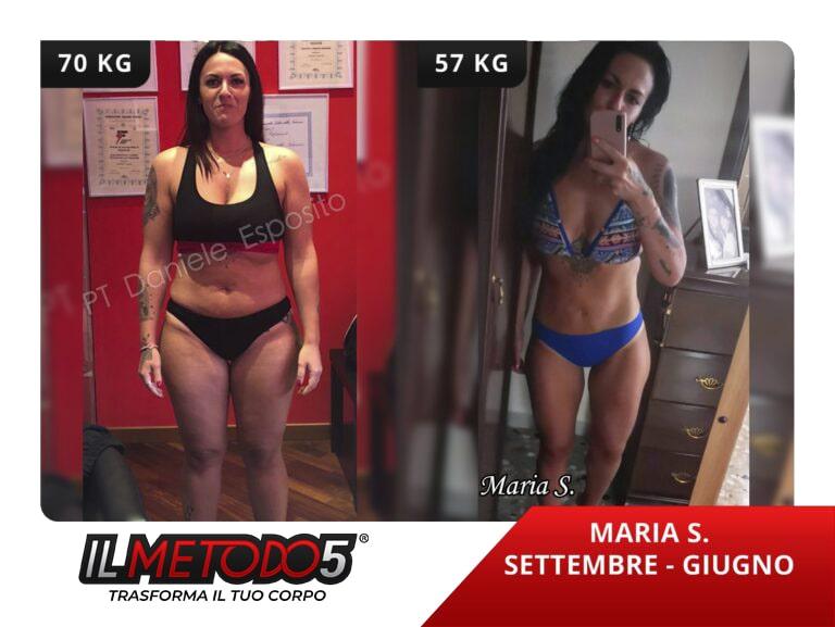 MARIA-SORVILLO-min-768x577-1-min